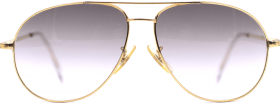 https://kamiriaglasses.com/frame-design/aviators/randolph-engineering-cl-60-14