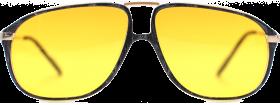 https://kamiriaglasses.com/frame-design/classic/alpina-fe-71-3337401