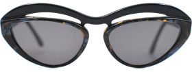 https://kamiriaglasses.com/frame-design/non-standard/robert-la-roche-s-99