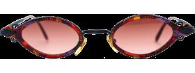 https://kamiriaglasses.com/frame-design/oval/jean-francois-rey-jfr036