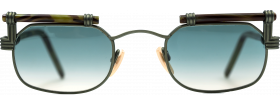 https://kamiriaglasses.com/frame-design/non-standard/silhouette-m-9612-v-6052