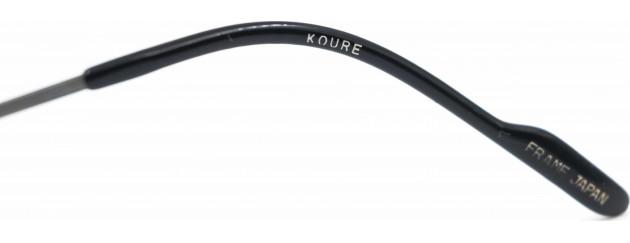 Koure KR8164