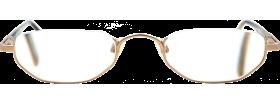 https://kamiriaglasses.com/frame-design/narrow/bogner-7145-21