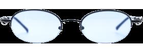 https://kamiriaglasses.com/frame-design/narrow/jean-paul-gaultier-56-0055