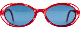 https://kamiriaglasses.com/frame-design/oval/paloma-picasso-8817-col-757-metzler