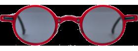https://kamiriaglasses.com/frame-design/round/rodenstock-r7301-c125