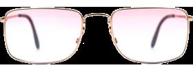 https://kamiriaglasses.com/frame-design/classic/rodenstock-mr-r-884-a-140