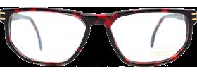 https://kamiriaglasses.com/frame-design/classic/owp-design-7538-360
