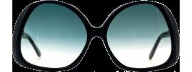 https://kamiriaglasses.com/frame-design/oversized/pierre-cardin-202-17