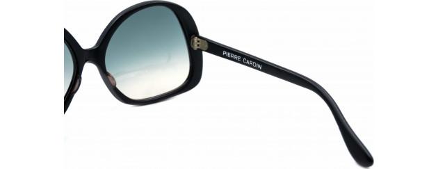 Pierre Cardin 202-17
