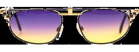 https://kamiriaglasses.com/frame-design/classic/cazal-247