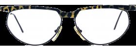 https://kamiriaglasses.com/frame-design/clubmasters/brendel-8519-19