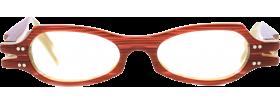 https://kamiriaglasses.com/frame-design/non-standard/grotesque-phoebe-69