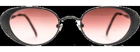 https://kamiriaglasses.com/frame-design/oval/sign-language-1512