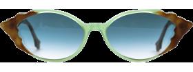 https://kamiriaglasses.com/frame-design/cat-eye/anne-et-valentin-toulouse-lola