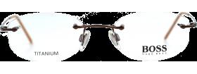 https://kamiriaglasses.com/frame-design/classic/hugo-boss-hb11011