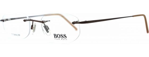 Hugo Boss HB11011