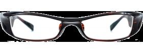 https://kamiriaglasses.com/frame-design/non-standard/factory900-fa-230
