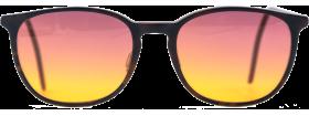 https://kamiriaglasses.com/frame-design/classic/munic-885-2-col-397