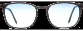 https://kamiriaglasses.com/frame-design/classic/munic-6582-1
