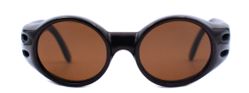 https://kamiriaglasses.com/frame-design/sports/vuarnet-031-pouilloux