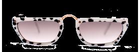 https://kamiriaglasses.com/frame-design/narrow/krizia