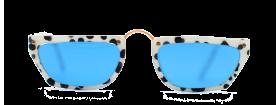 https://kamiriaglasses.com/frame-design/narrow/krizia-kv-32