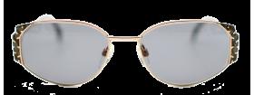 https://kamiriaglasses.com/frame-design/oval/silhouette-m6172