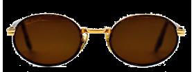 https://kamiriaglasses.com/frame-design/oval/ray-ban-w2895