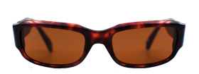https://kamiriaglasses.com/frame-design/square/persol-69218