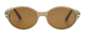 https://kamiriaglasses.com/frame-design/oval/persol-2539-v