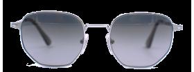 https://kamiriaglasses.com/frame-design/aviators/persol-2446s-518m3