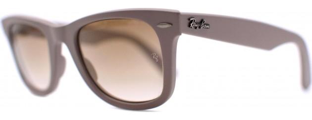 Ray Ban Wayfarer RB2140 886-51