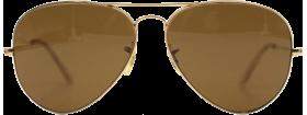 https://kamiriaglasses.com/frame-design/aviators/ray-ban-l1693-bausch-lomb