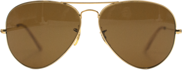 Ray-Ban L1693  Bausch & Lomb