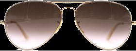 https://kamiriaglasses.com/frame-design/aviators/ray-ban-l1693-bausch-lomb-1