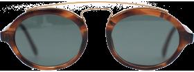 https://kamiriaglasses.com/frame-design/oval/ray-ban-w0941-gatsby-style-6