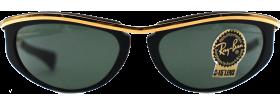 https://kamiriaglasses.com/frame-design/sports/ray-ban-bl-w1975