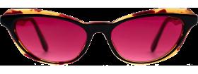 https://kamiriaglasses.com/frame-design/cat-eye/robert-la-roche-328