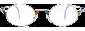 https://kamiriaglasses.com/frame-design/oval/sabahn-27wm