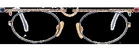 https://kamiriaglasses.com/frame-design/oval/sabahn-80g