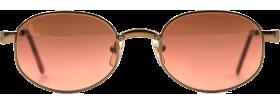 https://kamiriaglasses.com/frame-design/oval/serengeti-5658c