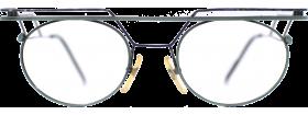 https://kamiriaglasses.com/frame-design/oval/serge-kirchhofer-1061-col-12