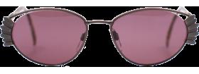 https://kamiriaglasses.com/frame-design/oval/silhouette-m6222
