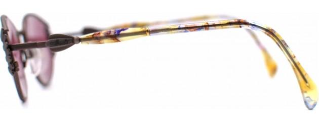 Silhouette M6222