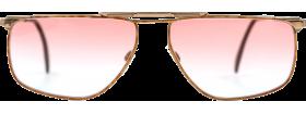 https://kamiriaglasses.com/frame-design/classic/silhouette-m7085-v6050