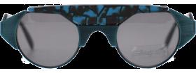 https://kamiriaglasses.com/frame-design/non-standard/silhouette-m9705-30-v6053