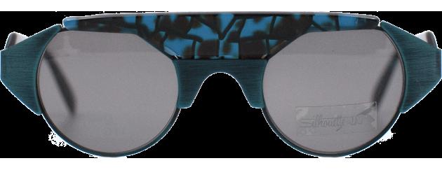 Silhouette M9705-30 V6053