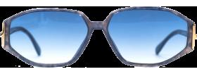 https://kamiriaglasses.com/frame-design/non-standard/silhouette-m1722-c1464