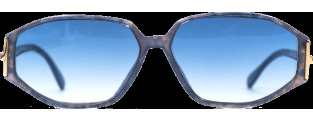 Silhouette M1722 C1464